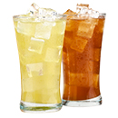Beverages & Drink Mixes