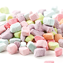 Bulk Marshmallows