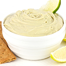 Dips, Dressings, & Condiments
