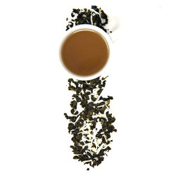 Coconut Oolong Bulk Tea 2lb