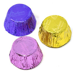 Easter Foiled Peanut Butter Cups 24lb