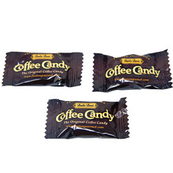 Coffee Candy 6/2.2lb