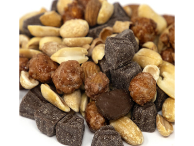 Salted Caramel™ Snack Mix 2/5lb