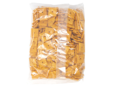 Cheez-It® Baked Snack Crackers 6/13.3oz