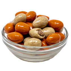 Pumpkin Pie Almonds 4/5lb
