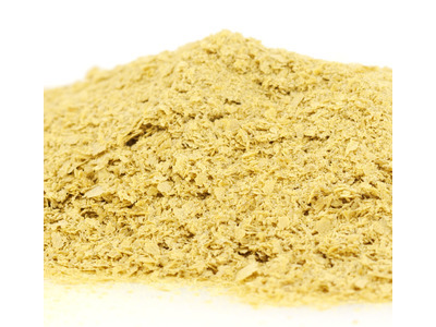 Gluten Free Organic Nutritional Yeast Flakes 45lb
