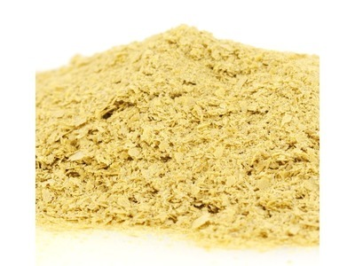 Large Flake Nutritional Yeast 50lb