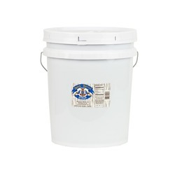 Dutch Barrel Syrup 5 Gal/58.5lb