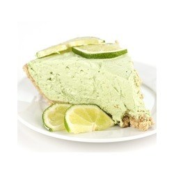 Natural Key Lime Pie & Dip Mix, No MSG Added* 5lb