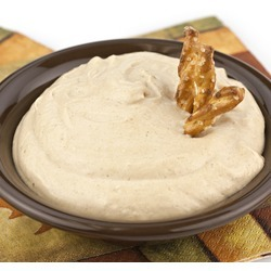 Natural Maple Dip Mix, No MSG Added* 5lb