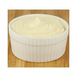 Natural Old Fashioned Vanilla Flavored Cook-Type Pudding Mix 15lb