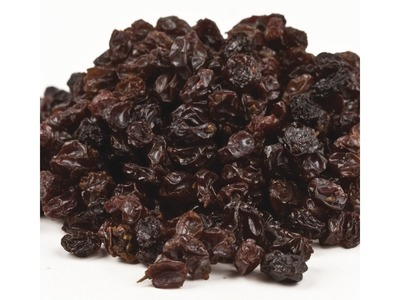 Currants with Oil 30lb
