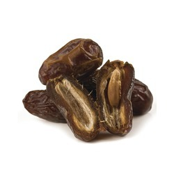 Large Medjool Dates 11lb