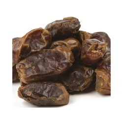 Pakistani Pitted Dates 15lb
