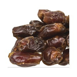 Organic Pitted Dates 15lb