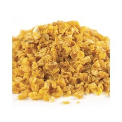 Cope's Golden Dried Corn 25lb