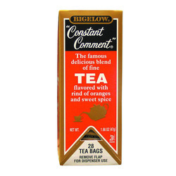 Constant Comment Tea 6/28ct