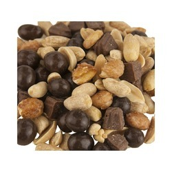 Wake Up Crunch™ Snack Mix 2/5lb