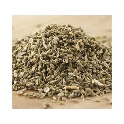 Anise Seeds 5lb