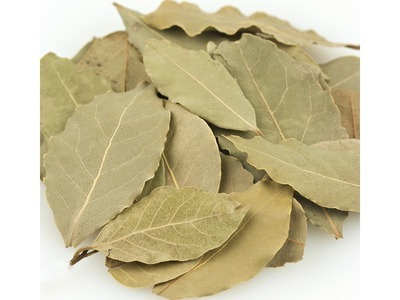 Whole Bay Leaves  4lb