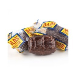 Dad's Root Beer Barrels, Wrapped 10lb