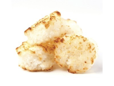 Coconut Macaroons 5lb