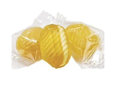 Double Honey Filled Candies 29lb