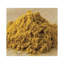 Natural Curry Powder 25lb
