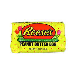 Reese's® Peanut Butter Egg 36ct