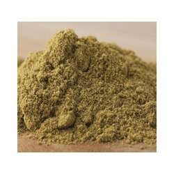 Jalapeno Powder 3lb