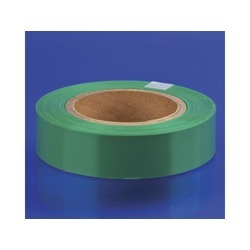 "1.25"" x 100' Green Shelf Molding 1ct"