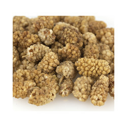 White Mulberries 22.05lb