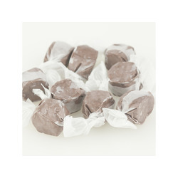 Chocolate Taffy 9/3lb