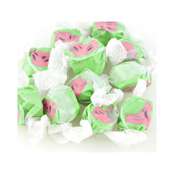 Watermelon Taffy 9/3lb