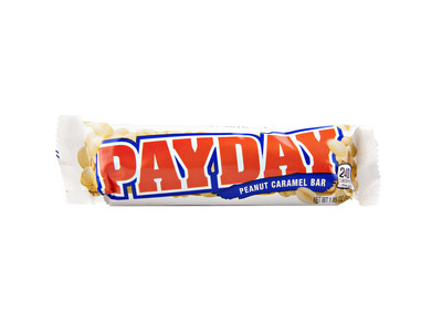 Payday 24ct