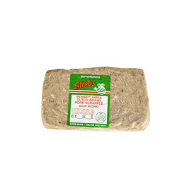 Pennsylvania Dutch Brand Pork Scrapple 1lb