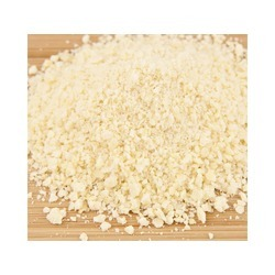 Gluten Free Blanched Almond Meal/Flour 25lb