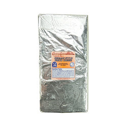 German Style Brick Cheese 5lb