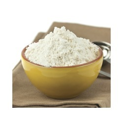 Natural White Premium Flour 50lb