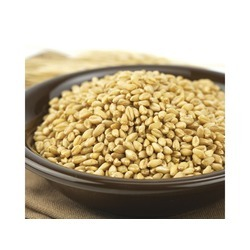 Soft White Wheat Kernels 50lb