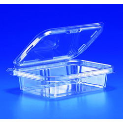 Safe-T-Fresh Containers TS20 200/20oz