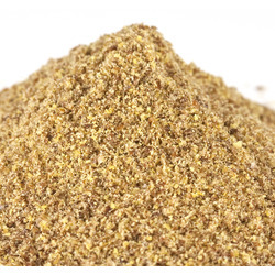 Golden Flaxseed Meal 10lb