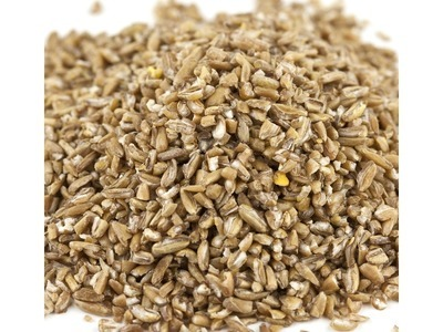 Bulgur Wheat Cereal 50lb